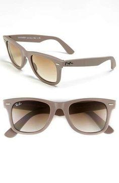 c00cac00b9 Women s Aviator Sunglasses-Ray Ban Round Metal Gold