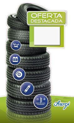 4 X TOYO NANOENERGY 3 Premium Eco De Carretera Neumáticos 175 70 13 82 T 1757013