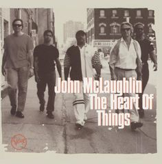 From 2.49 The Heart Of Things