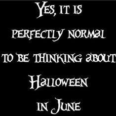 Halloween Garage, Creepy Halloween, Halloween Skeletons, Holidays Halloween, Happy Halloween, Halloween Decorations, Halloween Cartoons, Halloween Quotes, Halloween Humor
