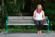COURTPREZ | PHOTOGRAPHY