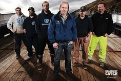 The deadliest catch bing images the deadliest catch pinterest