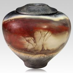 ceramic cremation urns | here home cremation urns ceramic urns roland ceramic cremation urn