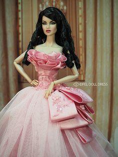New Dress for sell EFDD   Flickr - Photo Sharing!