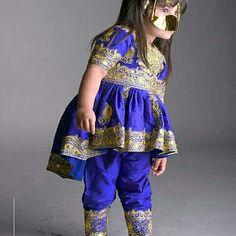 Iranian child in Iranian traditional clothes. Iranian Bandari culture 👏🏻🙌🏻. #️⃣ #IranianCulture 🇮🇷. #IRAN #Iranian #ا