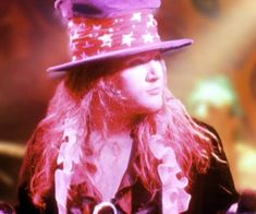 Grunge Story Tellers: The Hat With The Purple Aura White Rabbit Alice In Wonderland, Andrew Wood, Grunge, Love Rocks, Chris Cornell, Golden Child, Pearl Jam, Mothers Love, Pink Floyd