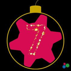 Just 7 days until christmas day and 3 days until we finish for the holidays. Have you ordered your turkey? Days Until Christmas, Gears, Turkey, Holidays, Business, Peru, Holidays Events, Gear Train