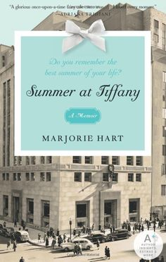 716bef967f1a Totally fun and quick read  two college girls from Iowa spend a summer in  Manhattan
