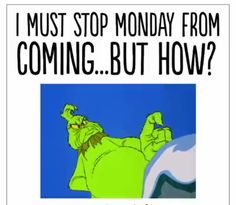 Happy Monday Mood every Monday  Live, laugh love   www.jackiesbc16.com  #follow4follow #follow #lawofattraction #mood #monday #bluemonday #instagood #instagram #happymonday #jackiesbc16