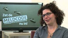 IrisZorg Filmpje van de week: Meldcode huiselijk geweld en kindermishand...