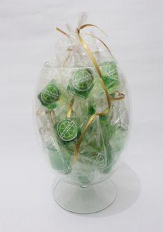 sabonetes caipirinha. á venda no site  #casamento #brindes #brindescriativos #festadeboteco #chabar
