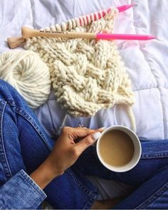 8 best Knitting Wish List images on Pinterest  9070d5f7f