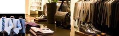 Outlet Village. La guida alle città dello shopping in Italia. Enna @Amber Wismayer new shopping trip???
