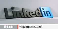 LinkedIn is a fantastic, business-focused social network, and all companies – of any size and in any sector – should be taking it seriously. Unlike the other big social media platforms, LinkedIn was set up purely for business networking. Microsoft Excel, Microsoft Windows, Affiliate Marketing, Content Marketing, Social Media Marketing, Best Practice, Linkedin Advertising, Risk Management, Socialism