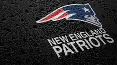 beautiful pictures of new england patriots - new england patriots category