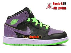 Nike Girls Aj 1 Retro Hi Prm Prm Prm Gs Chaussures Basket Jordan Pas Cher c2db45