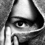 Are You an Introvert? | 11 Traits of Introverts - Mind Openerz