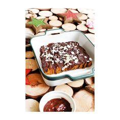 ŚWIĄTECZNE CIASTO ZBATATÓW ZPOMARAŃCZĄ IKORZENNYMI PRZYPRAWAMI – MÓJHIT! 😋🎄 Przepis 👉🏻 www.annalewandowska.com  SWEET POTATO CAKE WITH ORANGE AND CHRISTMAS SPICES- MY FAVOURITE!🎄😋 Recipe 👉🏻 www.annalewandowska.com  #healthy #byAnn #Christmas #recipe  #glutenfree #cake #christmascake #healthyplanbyann #annalewandowska