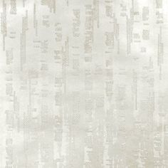 Sariya Grey Glass Beads Texture Wallpaper from the Venue Collection by... (240 CAD) ❤ liked on Polyvore featuring home, home decor, wallpaper, brewster home fashions, double roll wallpaper, gray pattern wallpaper, gray textured wallpaper and geometric wallpaper