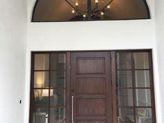 wp_122 Wooden Double Doors, Wood Doors, Solid Wood, Garage Doors, Outdoor Decor, Furniture, Home Decor, Wooden Doors, Homemade Home Decor