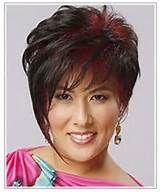 ... on Pinterest   Short Hairstyles