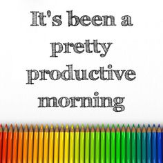 It's been a pretty productive morning http://www.theautismdad.com/2015/09/28/its-been-a-pretty-productive-morning/  Please Like, Share and visit our Sponsors  #Autism #Family #SPD #SpecialNeedsParenting #Aspergers #Parenting #Sensory #ADHD #Awareness #AutsimAwareness #RobGorski #TheAutismDad #AutismDad #Divorce #SingleParenting #AutismParenting