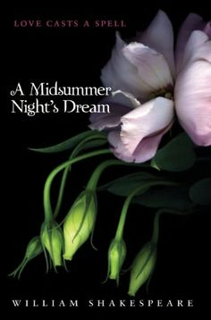 A Midsummer Night's Dream. Saw a performance of it earlier this year and absolutely loved it