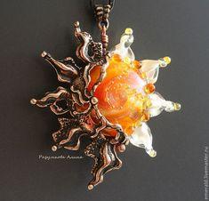 Cute Jewelry, Jewelry Art, Jewelry Accessories, Jewelry Design, Magical Jewelry, Jolie Photo, Bijoux Diy, Fantasy Jewelry, Lampwork Beads
