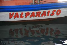 We share our favorite things to see & do (hint: street art, museums, restaurants) and where to stay in Chile's coastal, bohemian Valparaíso. Central Coast, Chile, Coastal, Street Art, Colors, Photography, Travel, Photograph, Viajes