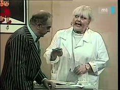 Trunkó Barnabás: Bodrogi - Csala - Hernádi : Az ÓVSZER! :DDD Chef Jackets, Humor, Film, Music, Funny, Youtube, Movie, Musica, Films