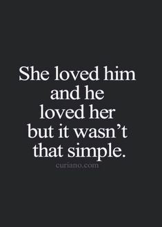 "Top Heart Touching Love Quotes For Him Deep and Spectacular Motivational Quotes Are Especially For you.So scroll down and keep reading these ""Deep and Spectacular Motivational Quotes"". Best Heart Touching Quotes, Good Heart, Motto, Relationship Quotes, Relationships, Quotations, Qoutes, Quotes Quotes, Short Quotes"