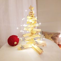 wien Rudolf I. Design, Tree Structure