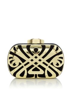 Buy your Biba Biba Logo Box Clutch Bag online now at House of Fraser. Why not Buy and Collect in-store? House Of Fraser, Luggage Sets, Super, Clutch Bag, Gift Guide, Gifts, Stuff To Buy, Accessories, Fashion History