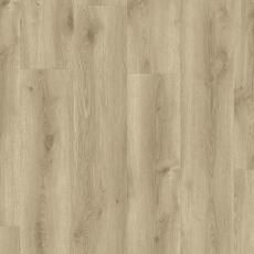 Discover Contemporary Oak NATURAL - iD Inspiration Click vinyl planks and tiles can be installed with a simple fold-down click available in a refined pallet of… Floor Preparation, Plank, Extensions, Contemporary, Inspiration, Design, Natural, Biblical Inspiration