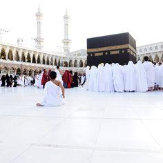 Hayırlı Cumartesiler, hayırlı Ramazanlar, tutulan oruçların edilen duaların kabul olduğu bir gün olsun  Şahinoğlu turizm olarak Hac ve Umre turları düzenliyoruz. Gidip görmek isteyen herkese Allah nasip etsin, ettiğiniz duaların kabul olduğu bir gün olsun  #ayet #hadis #namaz #amin #hzmuhammed #hayırlıiftarlar #tbt