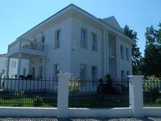 Art Wohnung: Villa / Schlosse