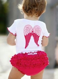 Summer Style Newborn Carters Baby Girl Clothes Bebes Clothing Set Infantil Roupas De Bebe Menina Menino Toddler Shirt Bodysuits Hi Mommy! - All Discounted Baby Stuff. Baby Outfits, Carters Baby Girl Clothes, Baby Suit, Kids Suits, Baby Bloomers, Baby Girl Newborn, Baby Girls, Outfit Sets, Toddler Girl
