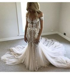PALLAS COUTURE| PINNED BY: @LOVEMEBEAUTY85