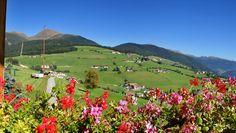 Panorama  www.oberlechner.com