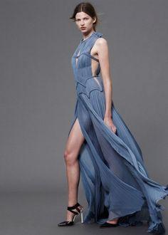 sometimes i just wish i was older so i could wear cool dresses.   :p