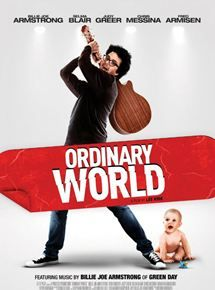 Ordinary World En Streaming Sur Cine2net , films gratuit , streaming en ligne , free films , regarder films , voir films , series , free movies , streaming, voir film , streaming gratuit