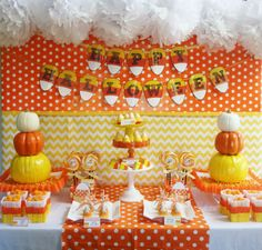 Google Image Result for http://party-wagon.com/storage/kids_party_wagon_blog_pics/candycorn%2520display.JPG%3F__SQUARESPACE_CACHEVERSION%3D1351436408583