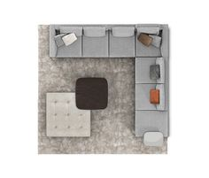 Who Moves Furniture For Carpet Installations Lobby Furniture, Furniture Deals, Furniture Layout, Furniture Arrangement, Cheap Furniture, Autocad, Sofa Layout, Hotel Lobby Design, Bathroom Floor Plans