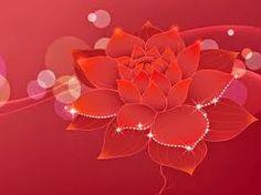 Resultado de imagen para rosas animadas