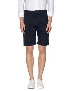 CARHARTT Shorts. #carhartt #cloth #top #pant #coat #jacket #short #beachwear