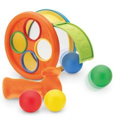 B Kids Hammer Drum Ball Drop  Assorted Colour – The color of some product parts may vary from what is shown in the image  Key Features of B Kids Hammer Drum Ball Drop  Designed to encourage parents to spend quality time exploring, enjoying and sharing playful, enriching moments with their kids Conforms to all international quality norms such as EN 71  B Kids Hammer Drum Ball Drop  Fun and Colourful Game for Your Child
