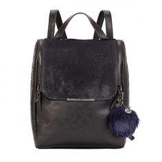 http://www.styledit.com/shop/nica-penny-black-pony-backpack/