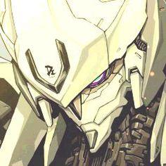 手足がついてる機械はガンダム :: -B.O.X-|yaplog!(ヤプログ!)byGMO