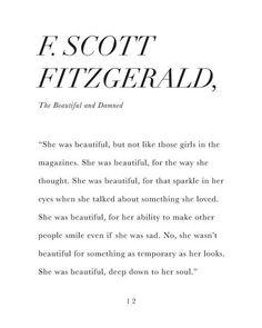She Was Beautiful | Art Print Scarlet & Gold