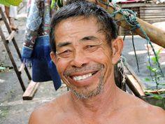 Friends of Sumatra: Bengkulu People Group Profile